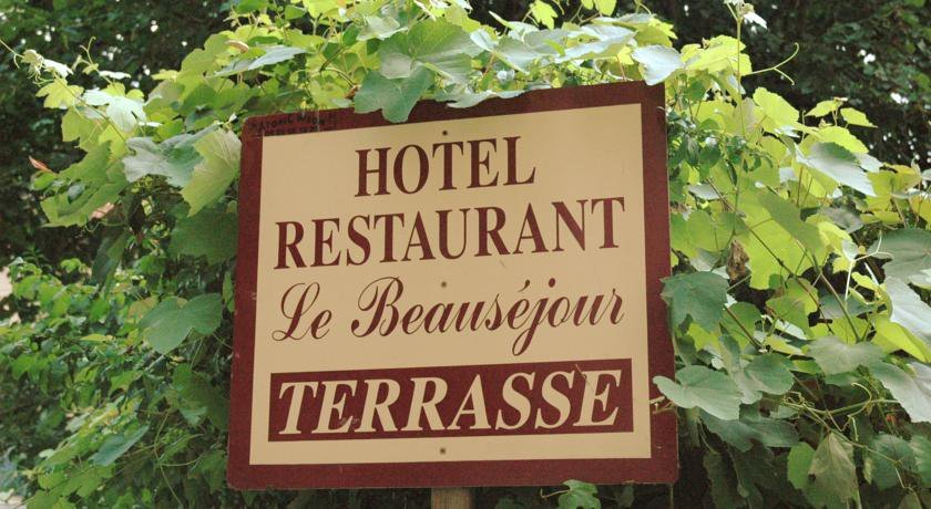 Group Booking Hotel Beauséjour