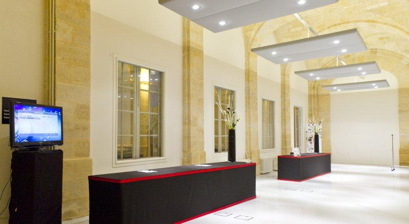 hotel hotel groupcorner. Black Bedroom Furniture Sets. Home Design Ideas