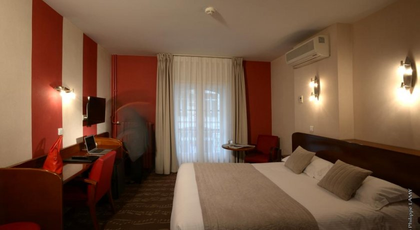 Group Booking Hotel Majestic