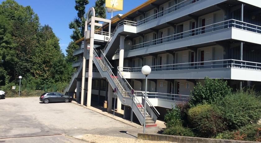 Group Booking Hotel Premiere Classe Lyon Ouest Tassin